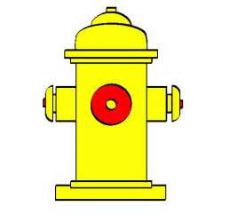 fire hydrant coloring images amp pictures becuo