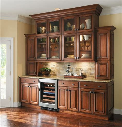 starmark kitchen cabinets the local best sioux falls area sd gt winner starmark