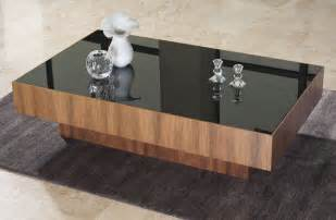 contemporary wood coffee tables contemporary wooden coffee table the best wood furniture