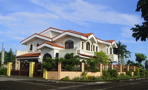 house style the most popular house designs in the philippines lamudi