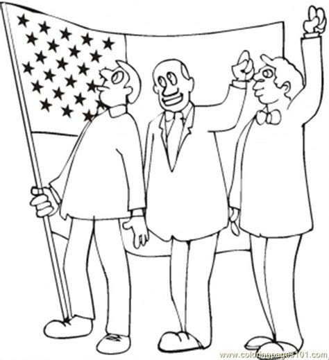 coloring pages martin luther king day entertainment