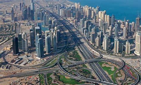 emirates multi city dmcc uae s top free zone arabian gazette