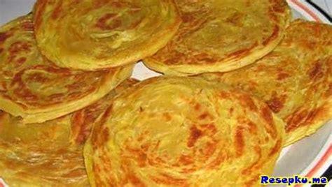 cara membuat roti goreng isi unti kelapa resep kue dadar gulung isi kelapa parut