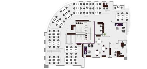 call center design questions call centre layout entrawood office furniture manufacturer
