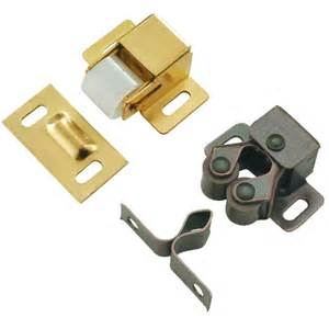 Motorhome Cabinet Latches by Door Latch Rv Cabinet Door Latches