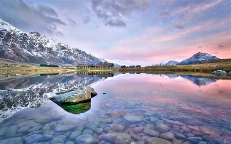 best hdr hdr photography software best high dynamic range photo