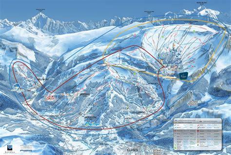 flaine office du tourisme grand massif station de ski les stations de ski sur ski