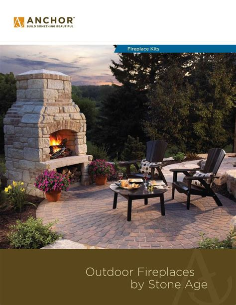 outdoor fireplace sale 7 best images about patio on outdoor fireplace