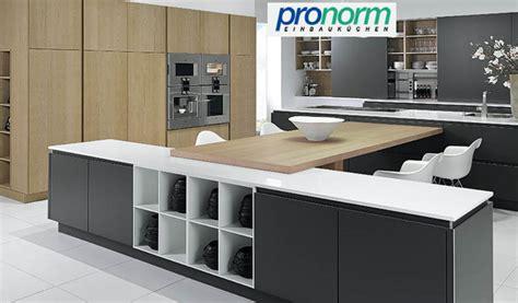 german kitchen brands german kitchen cabinets brands german kitchen cabinets brands german kitchen brands