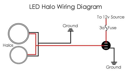 led concepts wiring diagram images wiring diagram sle