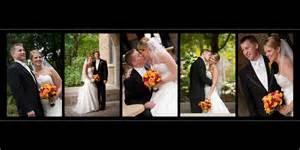 Wedding Album Design Service Photo Album Design Wedding Album Design Service Imagenish