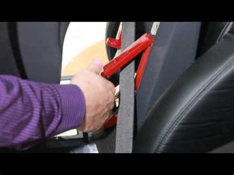 mamas and papas snug seat argos argos moto 1 car seat mamas papas