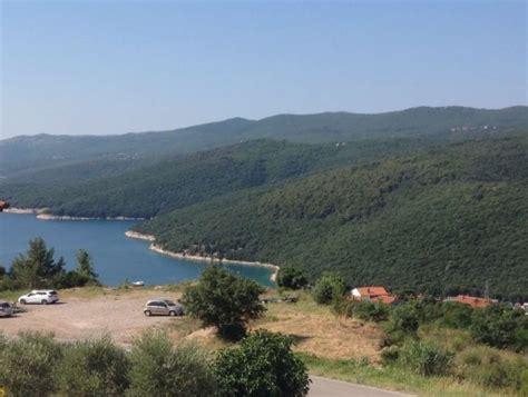 appartamenti croazia istria appartamenti antea rabac croazia