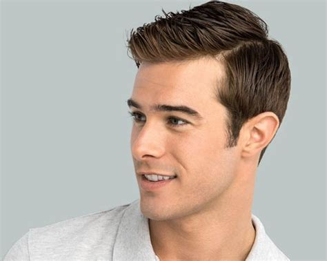 mens haircuts virginia beach 234 best mens modern hairstyles images on pinterest mens