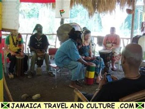 rastafarianism jamaican culture 8 reasons why jamaican rastafarian indigenous village jamaica travel and