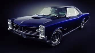 S And K Pontiac Carros Envenenados Pontiac Gto Car