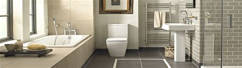 bathroom fitting bristol bristol plumbing services plumber in bristol local