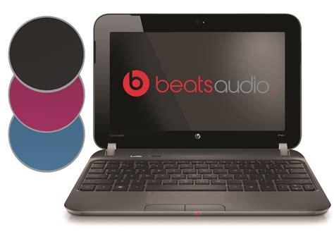 Spiker Netbok Hp Mini 110 hp mini 210 4120ea pc 10 1 inch laptop co uk