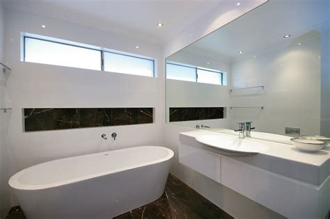 Luxury Bathrooms Sydney Bathroom Renovations Luxury Bathroom Designers