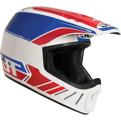 retro motocross helmet 9 best motocross helmets images on motocross
