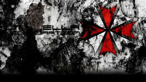 evil wallpaper for pc resident evil hd wallpapers wallpaper cave