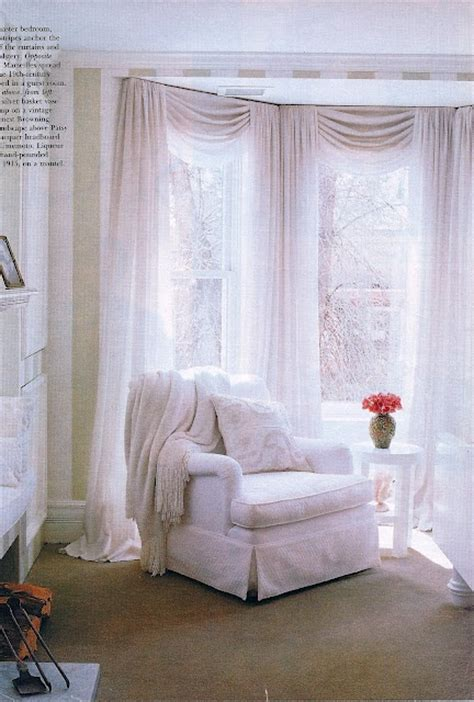 elegant curtains for bedroom best 25 elegant curtains ideas on pinterest show