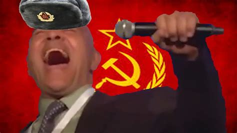 bitconnect yell bitconnect carlos from ussr wassa bitconnect soviet