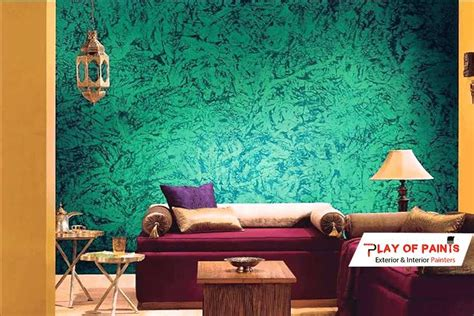 painting for free to play royal play textured painting best exterior interior