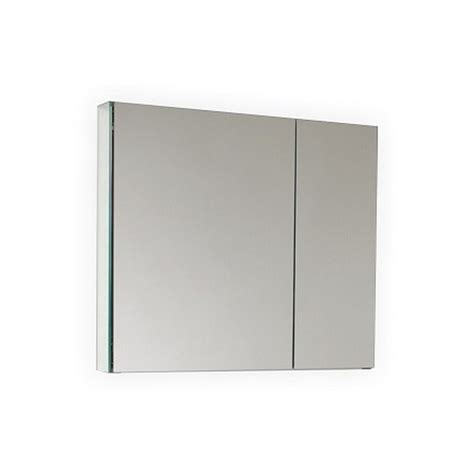 wide mirrored bathroom cabinet 30 quot wide mirrored bathroom medicine cabinet