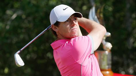 rory iron swing discussion of five questions for 2016 golf season golf