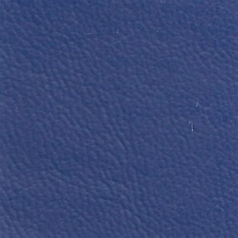 boat upholstery fabric marine vinyl boat upholstery 28 images discount fabric