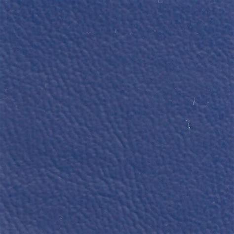 marine grade upholstery fabric marine vinyl naugahyde fabric rolls marine grade