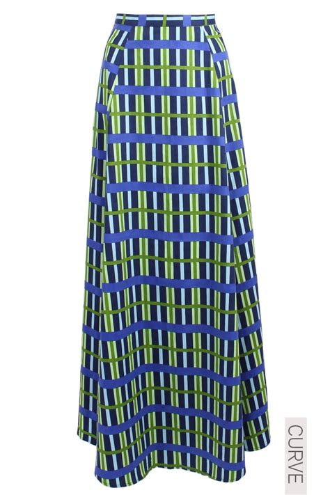 Deeja Maxi Dress green maxi skirt lookup beforebuying
