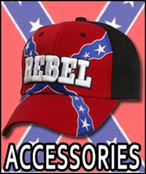 Fly T Shirt Rebel rebel flag t shirts confederate flag shirts