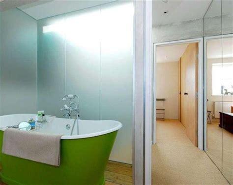 Bathroom Privacy Glass Uk Glass Decorative Glass Bathroom Design Ideas Photos