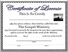 church certificate templates 1000 images about church forms on free