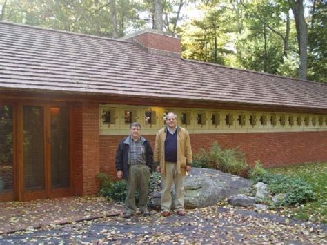 zimmerman house frank lloyd wright s great usonian vision berkshire fine arts