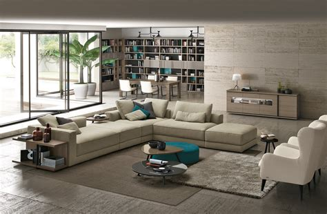 binacci arredamenti divani showroom arredamento roma il ricco catalogo fendi casa