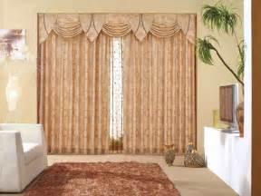 valance drapes curtains