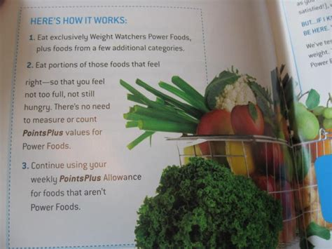 Weight Watchers Simply Filling Worksheet by Weight Watchers Simply Filling Worksheet Deployday