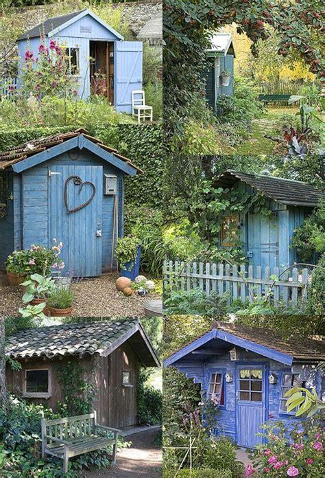 garten pavillon 2x3 stunning maison de jardin greenhouse gallery bikeparty