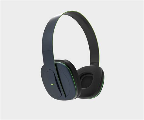 Headset Bluetooth Nike The Supreme Fitness Headphones Bestpaleocookbookreviews