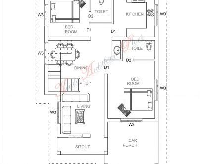 indian house plans for 1500 square feet 1500 1500 sq ft house plans indian style hd home plans