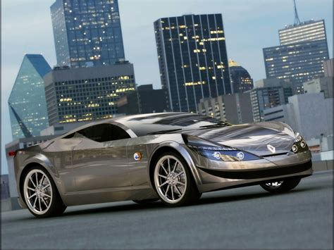 V6 Turbo Cars by View Of Renault Alpine V6 Turbo Photos Features