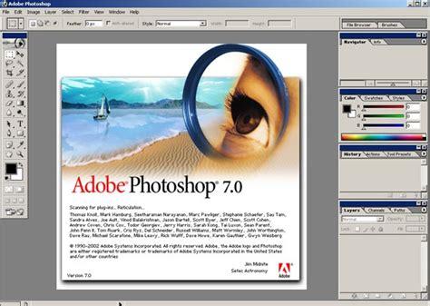 adobe photoshop 7 free download full version kickass 201 pingl 233 par alexandre ribeiro sur photoshop pinterest