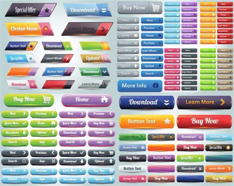3d Design Website sccnn com