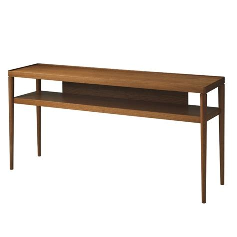 Ikea Stockholm Sofa Table Console Tables 10 Of The Best Housetohome Co Uk