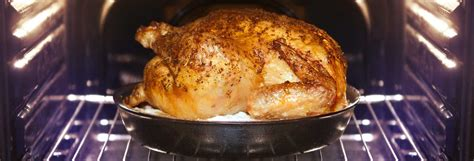 the best way to cook a turkey consumer reports