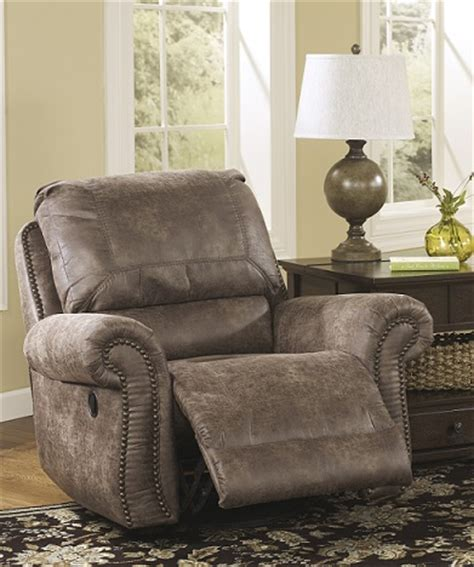 Rustic Reclining Sofa Bradley S Furniture Etc Rustic Reclining Sofas And Recliners Cabin Reclining