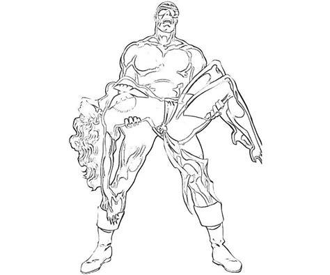 cyclops marvel coloring pages x men cyclops abilities yumiko fujiwara az coloring pages